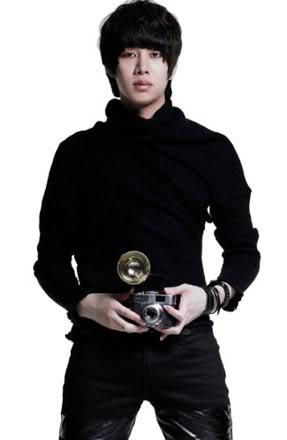 ( boy-band) Super Junior - Corea del Sur  325px-HCACHA01