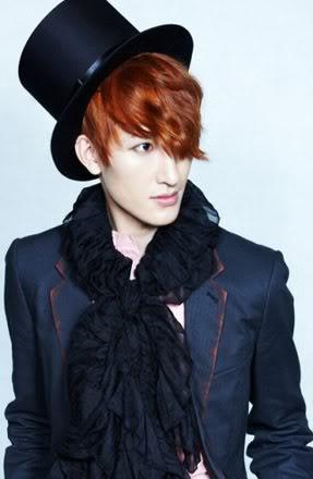 ( boy-band) Super Junior - Corea del Sur  325px-SJM33