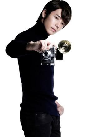 ( boy-band) Super Junior - Corea del Sur  340px-DHACHA02