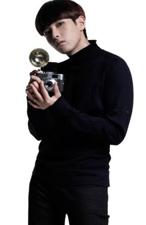 ( boy-band) Super Junior - Corea del Sur  340px-RWACHA01