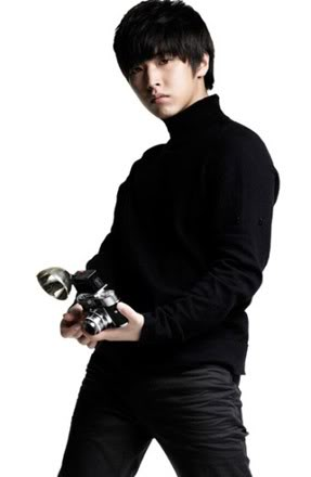 ( boy-band) Super Junior - Corea del Sur  340px-SMACHA01