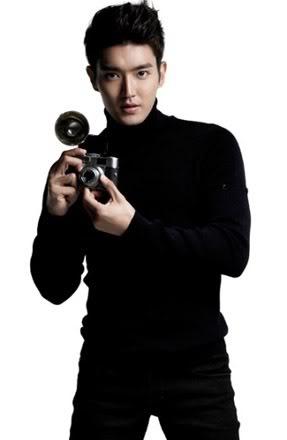 ( boy-band) Super Junior - Corea del Sur  340px-SWACHA01