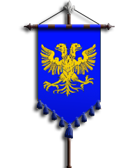 Charte de l'ost Alenon