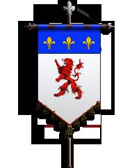 Charte de l'ost Verneuil