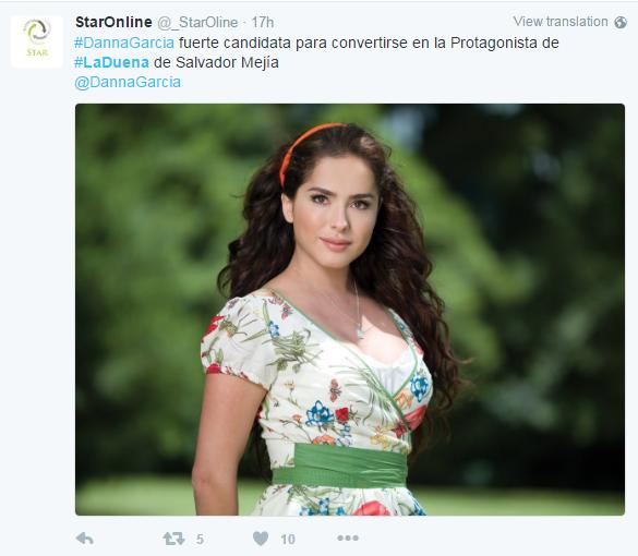 Las Amazonas(televisa2016) - Page 12 58362987bb6c9aacd7ea9908fae49184