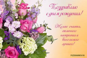 Поздравляем с Днем Рождения Нину (ниля) Ce1a73a6147809814753b9eb63ad1a47
