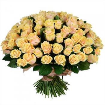 Поздравляем с Днем Рождения Светлану (Светлана 87) A104fe16d49dd09879e4066f8a28ac9f