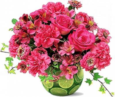 Поздравляем с Днем Рождения Лилию (Лилия Давыдюк) C2ad678d432186e854086a54d4f51947