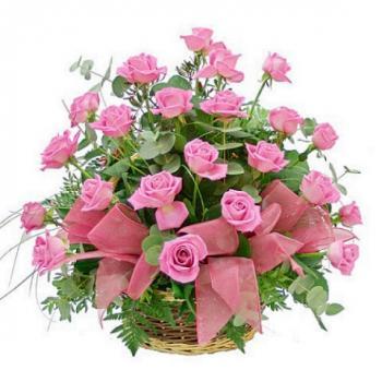 Поздравляем с Днем Рождения Татьяну (Савита) Bd96c25b9c942f42eac8b3768e73260e