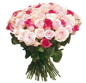 Поздравляем с Днем Рождения Наталью (Золушка) 9f7a0aafc1c8182bb029df7a924ddeca
