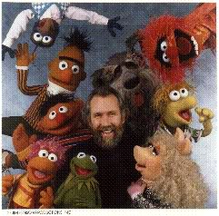 بإنفراد تام تحميل جميع مواسم مسرح العرائس المابيت شو الخمسة كاملة / The Muppet Show Full season 1- 5 Muppets