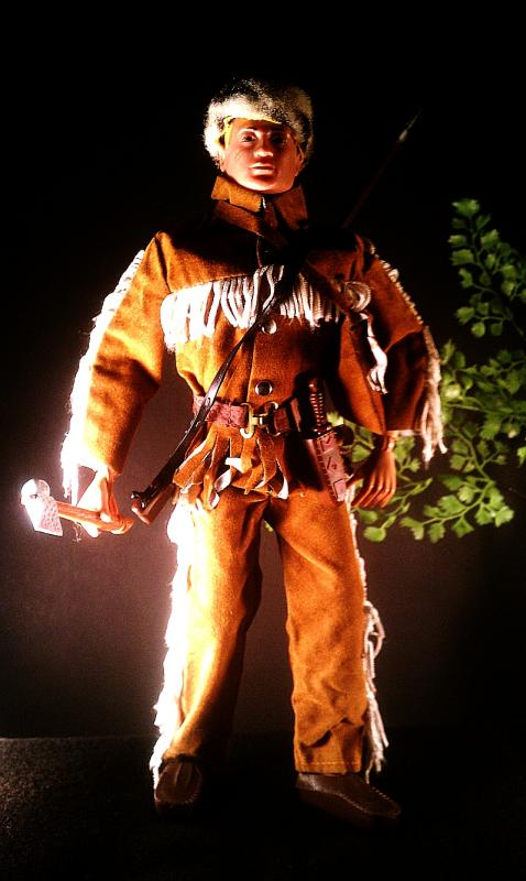 Here's My GAJ Davy Crockett IMAG0570a