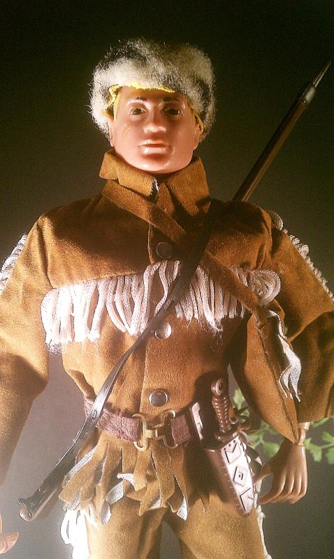 Here's My GAJ Davy Crockett IMAG0571a
