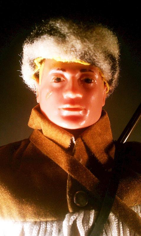 Here's My GAJ Davy Crockett IMAG0572a