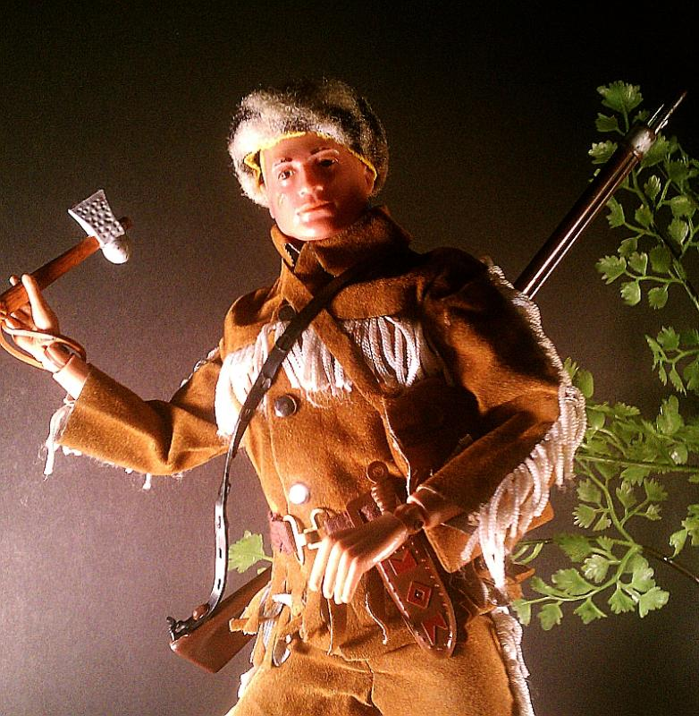 Here's My GAJ Davy Crockett IMAG0575a
