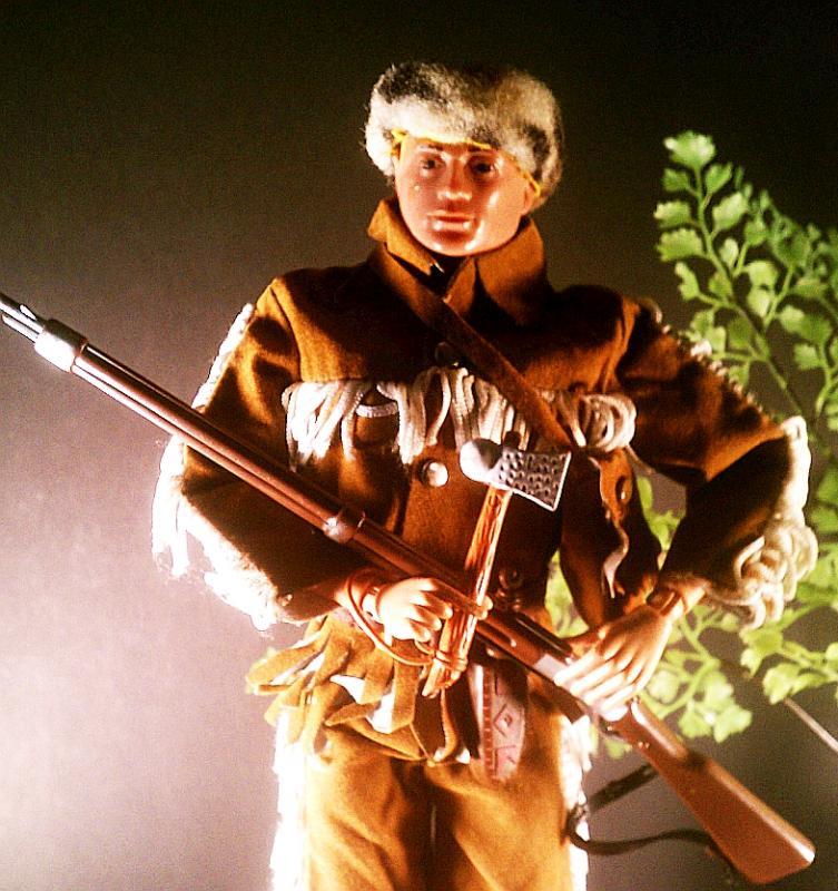 Here's My GAJ Davy Crockett IMAG0580a