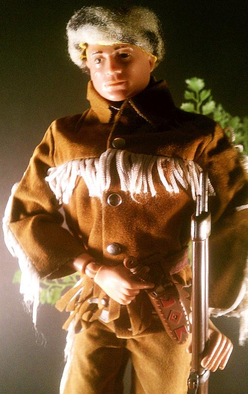 Here's My GAJ Davy Crockett IMAG0581a