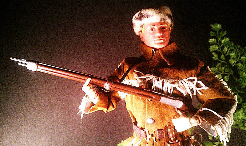 Here's My GAJ Davy Crockett IMAG0588a