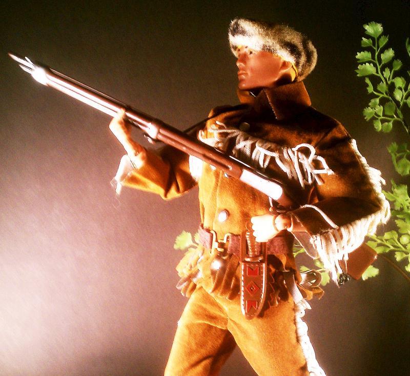 Here's My GAJ Davy Crockett IMAG0598a