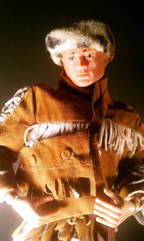 Here's My GAJ Davy Crockett IMAG0603b