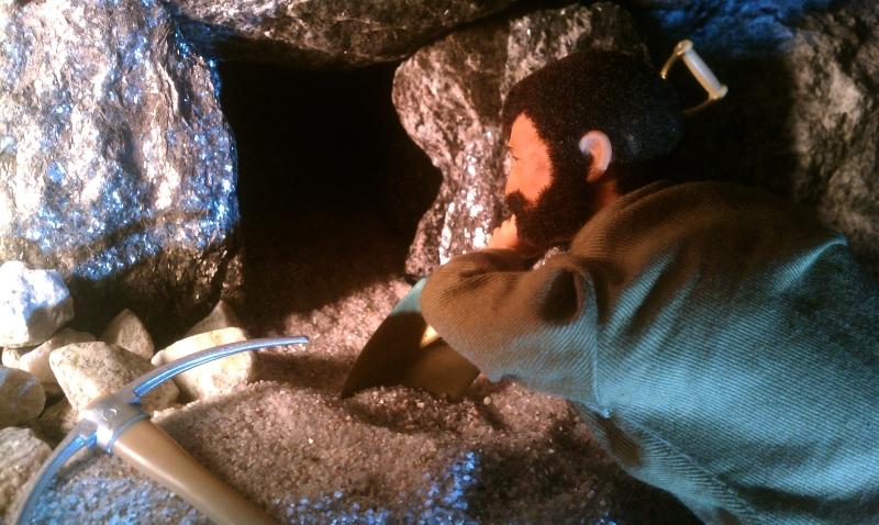 Secret Of The Mummy's Tomb - GI Joe Adventure Team IMAG1358a