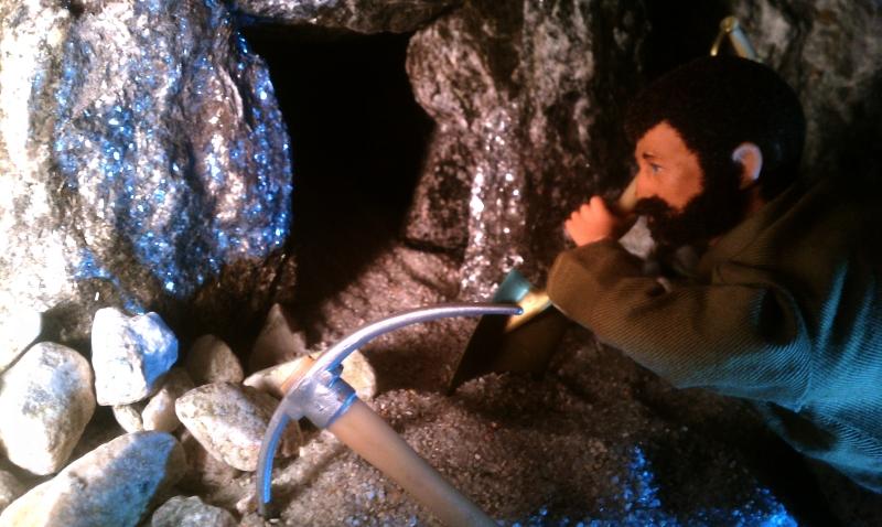 Secret Of The Mummy's Tomb - GI Joe Adventure Team IMAG1361a