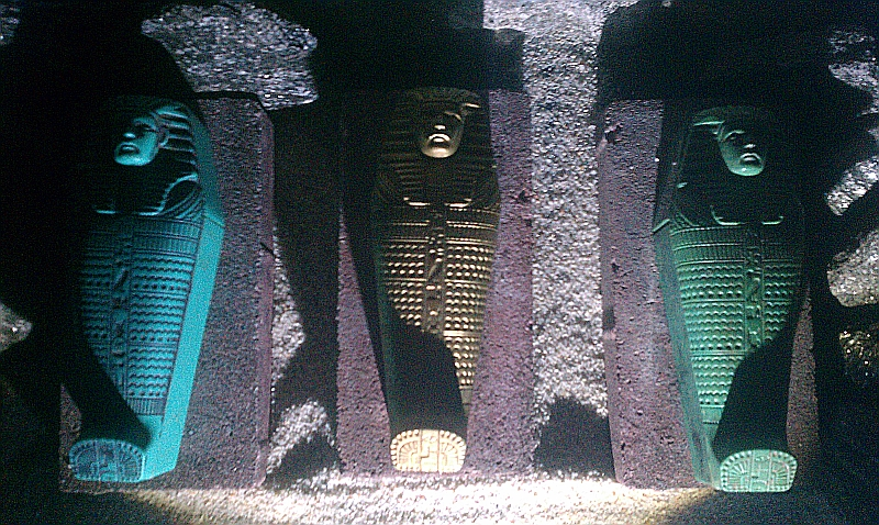 Secret Of The Mummy's Tomb - GI Joe Adventure Team IMAG1363a
