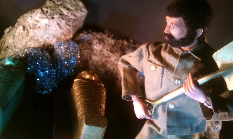 Secret Of The Mummy's Tomb - GI Joe Adventure Team IMAG1366a