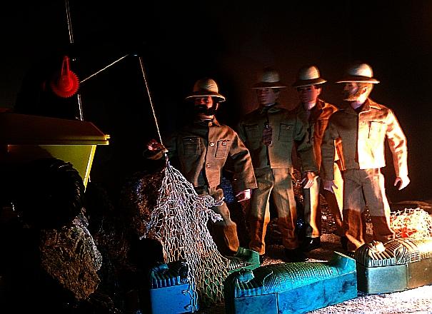 Secret Of The Mummy's Tomb - GI Joe Adventure Team IMAG1387a
