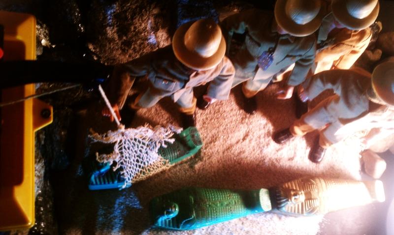 Secret Of The Mummy's Tomb - GI Joe Adventure Team IMAG1389b
