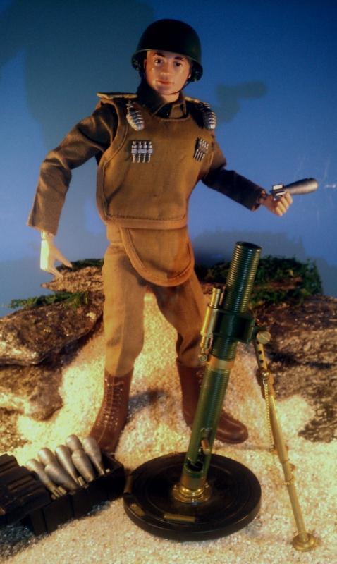 My Vintage Army GI JOE Heavy Weapons IMAG1444zzz