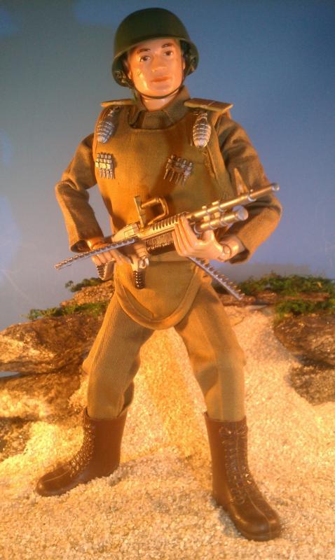 My Vintage Army GI JOE Heavy Weapons IMAG1454a