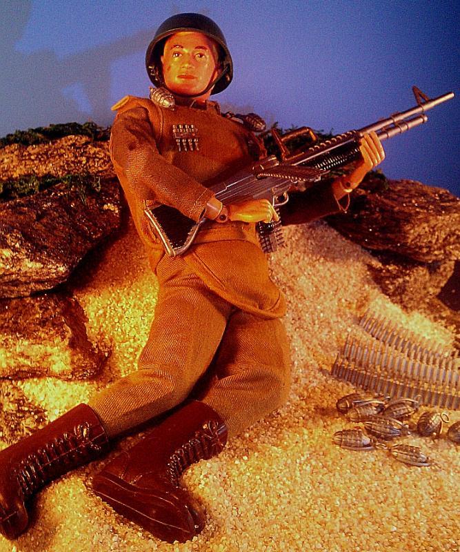 My Vintage Army GI JOE Heavy Weapons IMAG1460zzz