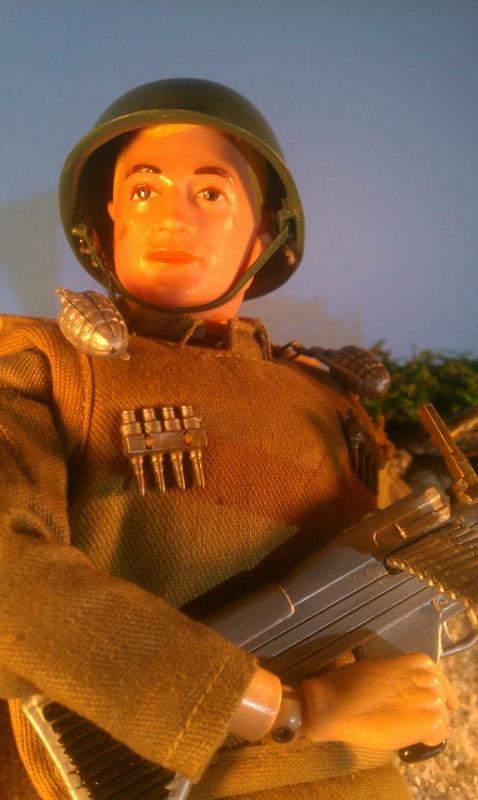 My Vintage Army GI JOE Heavy Weapons IMAG1461zzz
