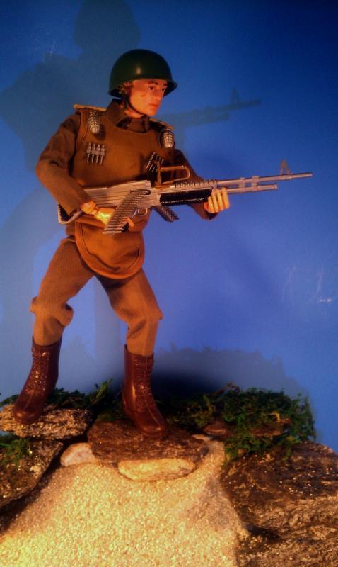 My Vintage Army GI JOE Heavy Weapons IMAG1463zzz