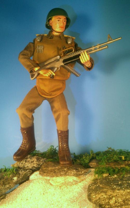 My Vintage Army GI JOE Heavy Weapons IMAG1464zzz