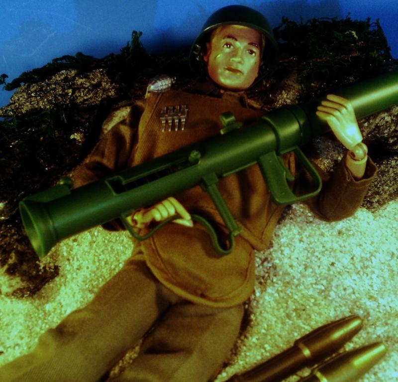 My Vintage Army GI JOE Heavy Weapons IMAG1471zzz
