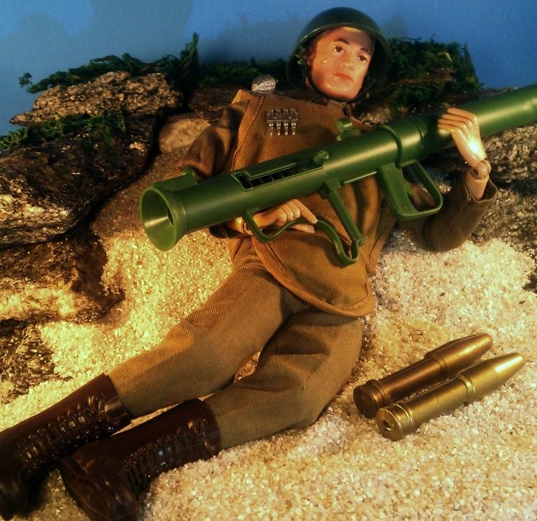 My Vintage Army GI JOE Heavy Weapons IMAG1472zzz
