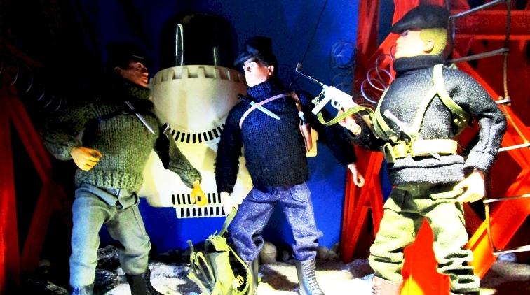 My French Resistance - Submarine Sabotage! IMG_1100mmm