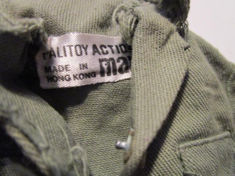 Action Man Shirt Identity Help IMG_1178