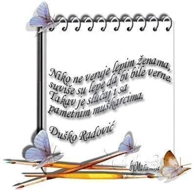 Ljubavna poezija na slici - Page 4 Drnikoneveruje