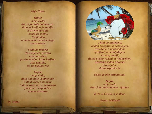 Poezija u slici - Page 4 Cudo-copy