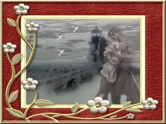 MOSTOVI ROMANTICNIH UZDISAJA... Romantic-7