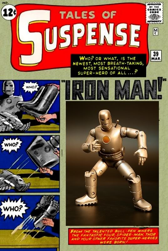 IRON MAN Talesofsuspense39