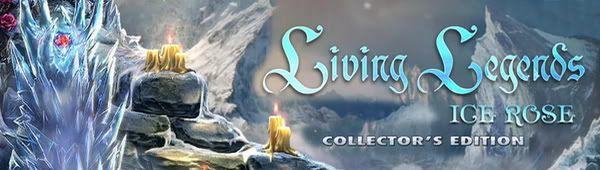 Living Legends: Ice Rose CE [UPDATED-FINAL] LivingLegends2