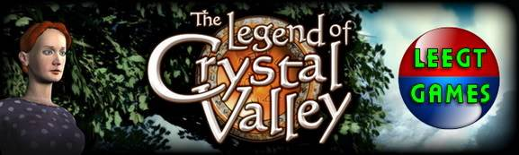 [RS/FF] THE LEGEND OF CRYSTAL VALLEY (Adventure Game!) Crystal-Valley