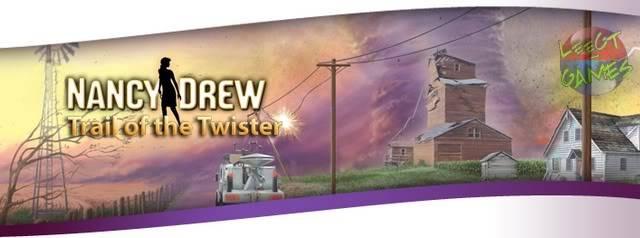Nancy Drew 21: Trail of the Twister TwisterTrail2