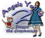 Angela Young 2: ESCAPE the DREAMSCAPE (Puzzle/HOG) Angela-young-2-escape-the-dreamscap