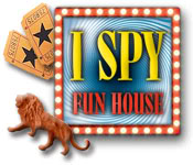 [RS/FF] I SPY: FUN HOUSE I-spy-fun-house