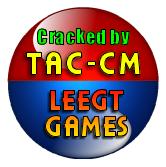 [RS/FF] SUPER RANCH (Dash/Time Management Game!) CrackedTac